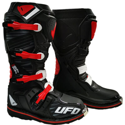 Botas Motocross/Enduro