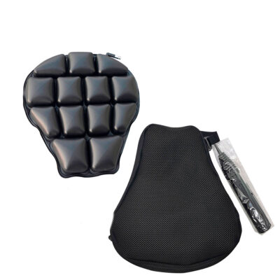 Asiento Inflable Para moto